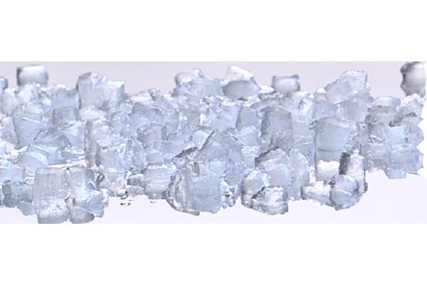 Micro-Cubes Eis